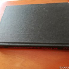 Livros em segunda mão: EL HOMBRE MULTIORGASMICO - M. CHIA Y D. ADAMS. Lote 150074206
