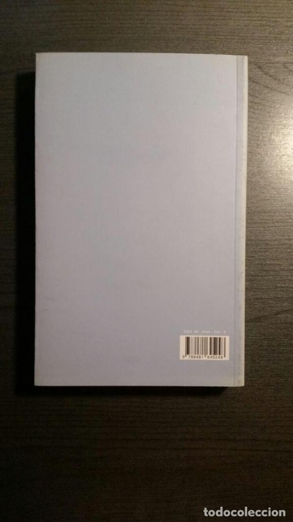 Libros de segunda mano: Los arquetipos y lo inconsciente colectivo - Foto 5 - 151544442