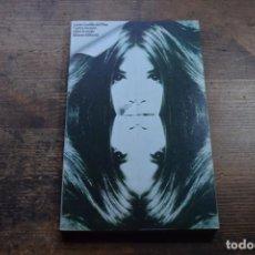 Libros de segunda mano: CUATRO ENSAYOS SOBRE LA MUJER, CARLOS CASTILLA DEL PINO, ALIANZA, 1974. Lote 151712550