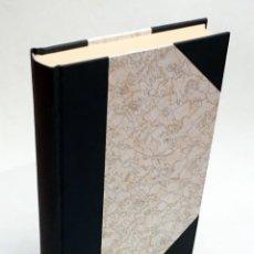 Libros de segunda mano: LA FUERZA DE CREER - DR. WAYNE W. DYER - CÓMO CAMBIAR SU VIDA - EDITORIAL GRIJALBO 1989. Lote 151892550