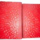 Libros de segunda mano: J. MARK BALDWIN ELEMENTOS DE PSICOLOGÍA Y92794. Lote 153655674