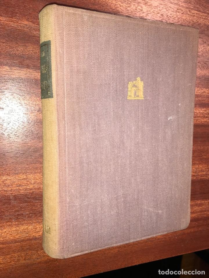 Libros de segunda mano: Personalidad y enfermedad, Heinz Fleckenstein - Foto 2 - 155855596