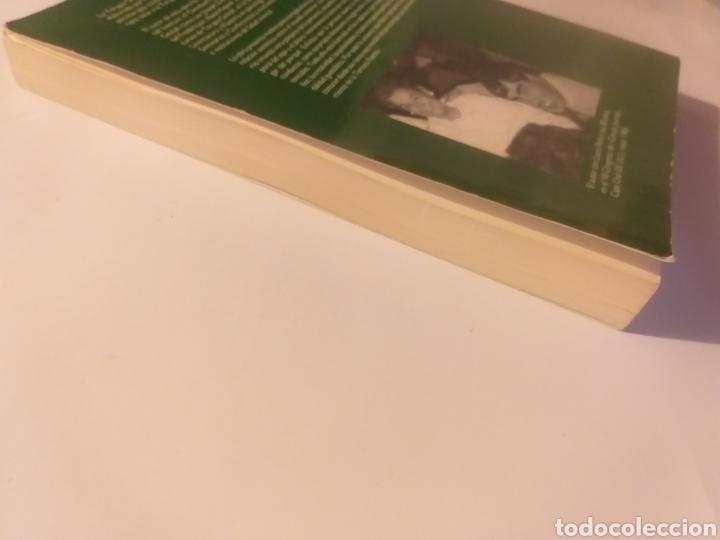 Libros de segunda mano: Psicología . Terapia Gestalt enfoque centrado en el aquí y él ahora . Celedonio Castanedo - Foto 5 - 160879481