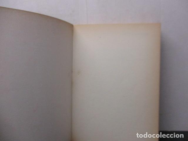 Libros de segunda mano: COGNICION Y PSICOTERAPIA. MAHONEY Michael J y FREEMAN Arthur. 1988. 1ª ed. Ediciones Paidós - Foto 6 - 163532914