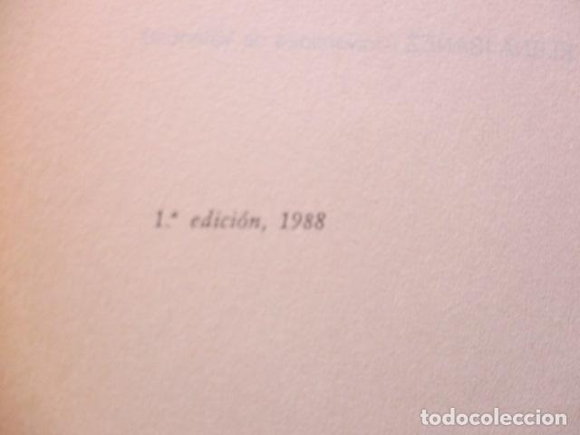 Libros de segunda mano: COGNICION Y PSICOTERAPIA. MAHONEY Michael J y FREEMAN Arthur. 1988. 1ª ed. Ediciones Paidós - Foto 10 - 163532914