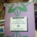 Libros de segunda mano: LOS ESTADIOS DEL NIÑO EN LA PSICOLOGÍA EVOLUTIVA. Lote 165331442