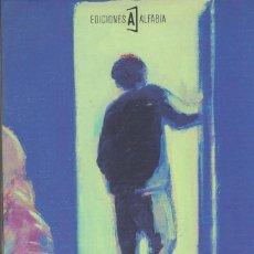 Libros de segunda mano: IDEAS QUE MATAN, MERCEDES FERNÁNDEZ-MARTORELL. Lote 166954412