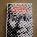 Libros de segunda mano: INTRODUCCIÓN A LA PSICOLOGÍA SOCIAL (ELLIOT ARONSON) ALIANZA EDITORIAL. Lote 168274424