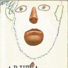 Libros de segunda mano: LENGUAJE Y COMPORTAMIENTO. A.R. LURIA. Lote 169385764