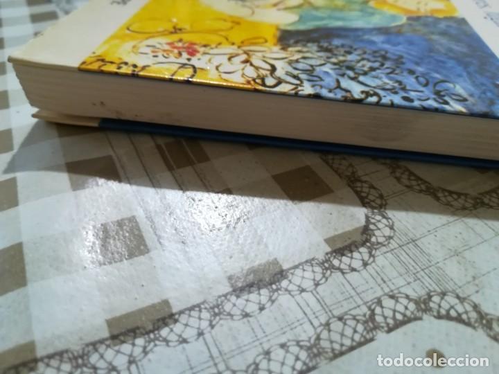Libros de segunda mano: Fantasmas cotidianos. Mujeres, lugares y sueños - Elena Ochoa - Foto 3 - 172608038