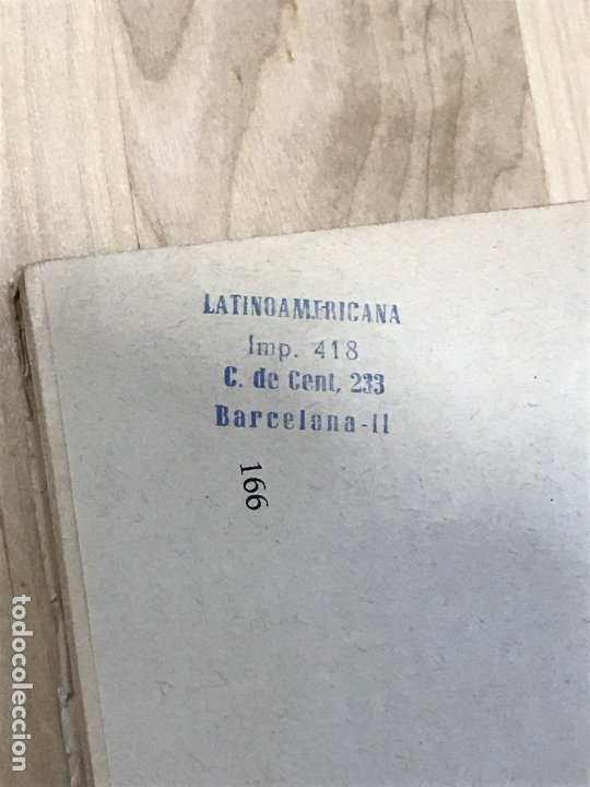 Libros de segunda mano: CUADERNOS SIGMUND FREUD. Nº 4 - Foto 6 - 173640894