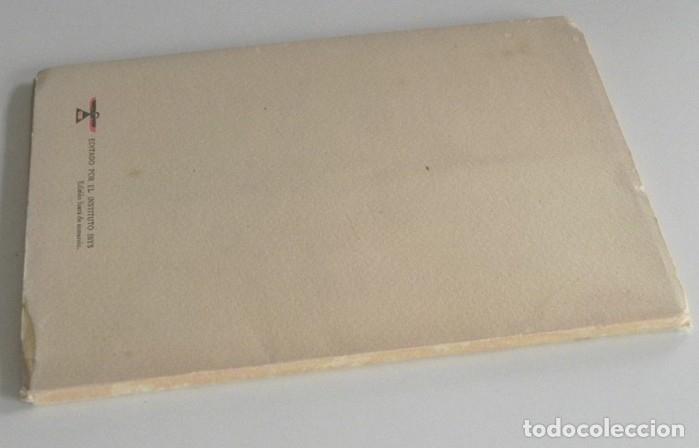Libros de segunda mano: QUIRÓN EL CENTAURO CONSIDERACIONES PSICOANALÍTICAS SOBRE LA ATARAXIA LIBRO ROF CARBALLO PSICOTERAPIA - Foto 7 - 180208338
