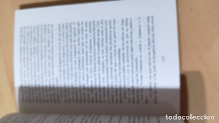 Libros de segunda mano: COMO GANAR AMIGOS E INFLUIR SOBRE LAS PERSONAS - DALE CARNEGIE / 71-72 AB - Foto 7 - 180422342