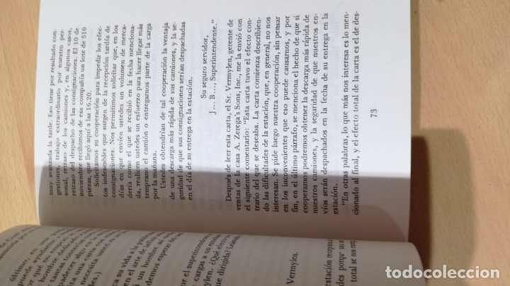 Libros de segunda mano: COMO GANAR AMIGOS E INFLUIR SOBRE LAS PERSONAS - DALE CARNEGIE / 71-72 AB - Foto 13 - 180422342