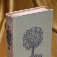 Libros de segunda mano: EL ARTE DE VIVIR,ARTHUR GORDON,SELECCIONES DEL READERS DIGEST,1966.. Lote 194613950