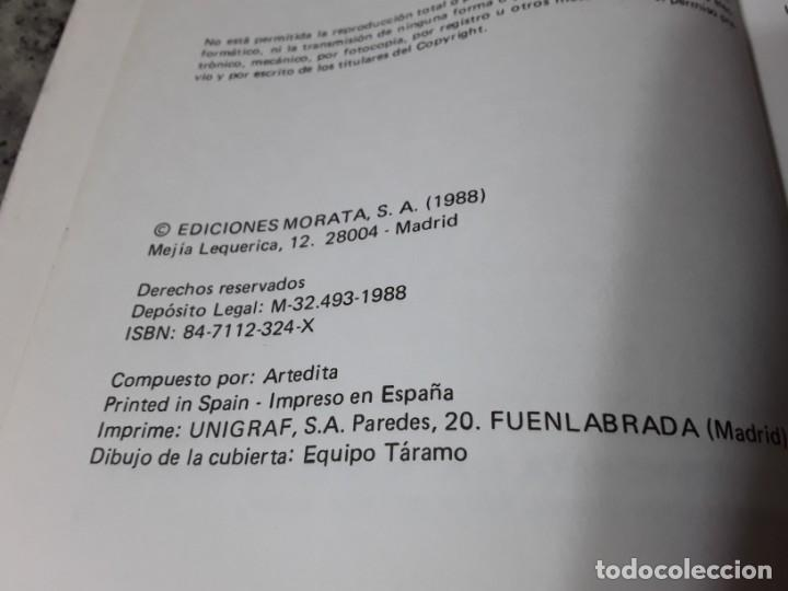 Libros de segunda mano: Cinco tradiciones en la psicología social de Amalio Blanco. Subrayados. - Foto 3 - 194890222