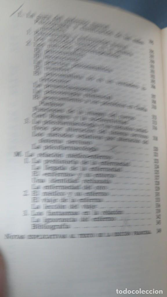 Libros de segunda mano: LOS DOMINIOS DE LA PSICOLOGÍA. RICHARD. 2 TOMOS - Foto 14 - 194901105