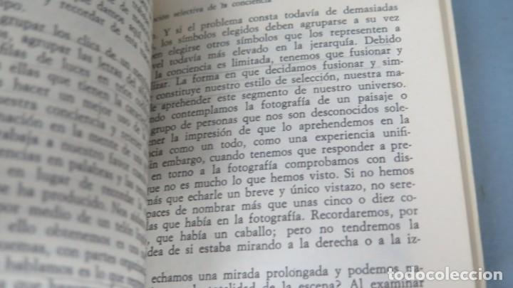 Libros de segunda mano: INTRODUCCIÓN A LA PSICOLOGIA. MILLER - Foto 2 - 194901245