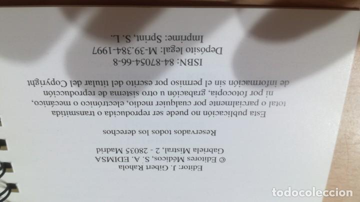 Libros de segunda mano: LO QUE SIEMPRE QUISO SABER DE LOS PSICOFARMACOS Y NUNCA SE ATREVIO A PREGUNTARK503 - Foto 4 - 195234246