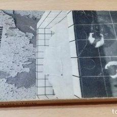 Libros de segunda mano: LA RATA O EL DIVAN - H J EYSENCK - ALIANZAK505. Lote 195346690