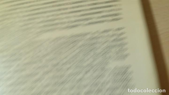 Libros de segunda mano: LA PSICOPATIA - TEORIA E INVESTIGACION- HERDERK505 - Foto 4 - 195346810