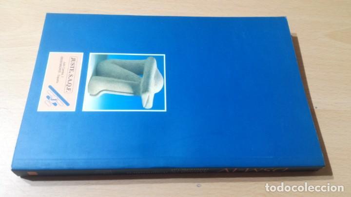 Libros de segunda mano: MANUAL DE DIAGNOSTICO DIFERENCIAL - DSM - IV -MASSONPSIQUIATRIAK505 - Foto 2 - 195386382