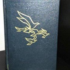 Libros de segunda mano: GUIA PRÁTICO DE EDUCAÇÃO DE MAURICE TIÈCHE. Lote 195426548