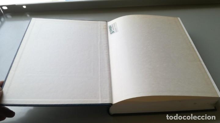 Libros de segunda mano: TRATADO DE PSIQUIATRIA - 2 TOMOS - HAROLD I KAPLAN / BENJAMIN J SADOCK - SALVATZ104 - Foto 5 - 196240828