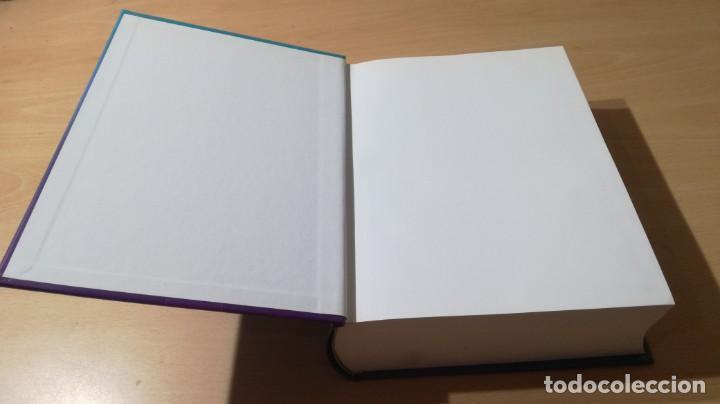 Libros de segunda mano: TRATADO DE PSIQUIATRIA - ANTONIO SEVA DIAZ - DIRECTOR - INO REPRODUCCIONESLL504 - Foto 4 - 197113672