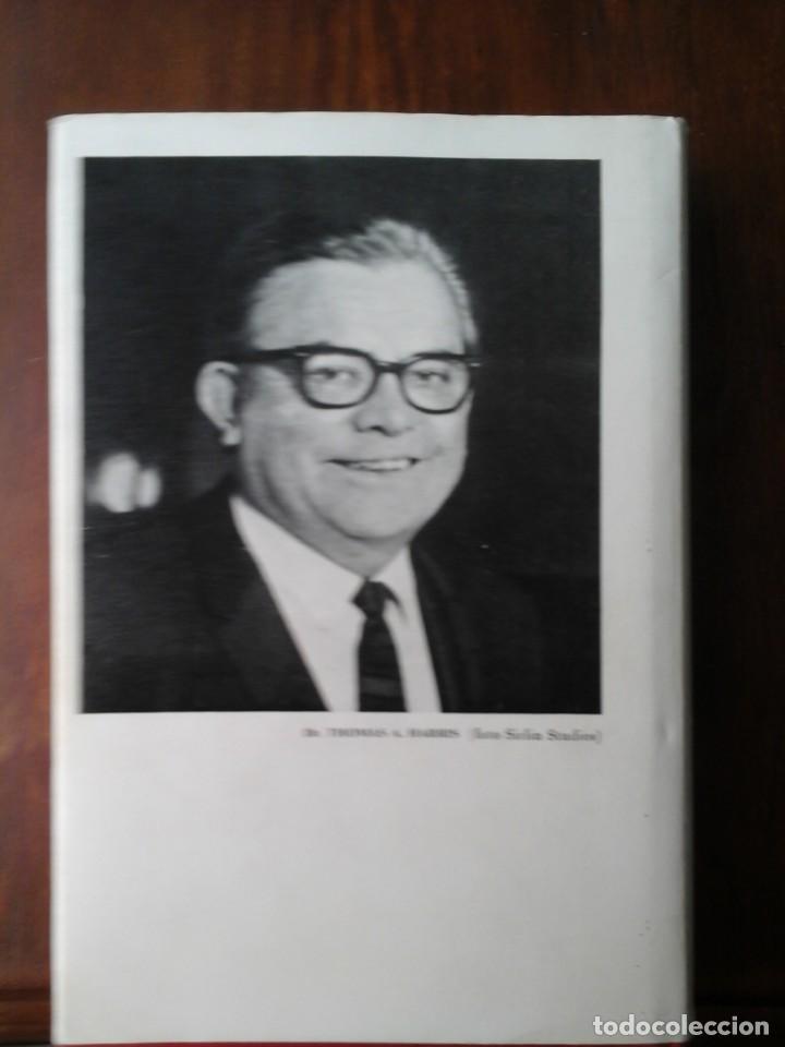 Libros de segunda mano: Yo estoy bien, tú estás bien. Guía práctica de análisis conciliatorio - Foto 2 - 197427326