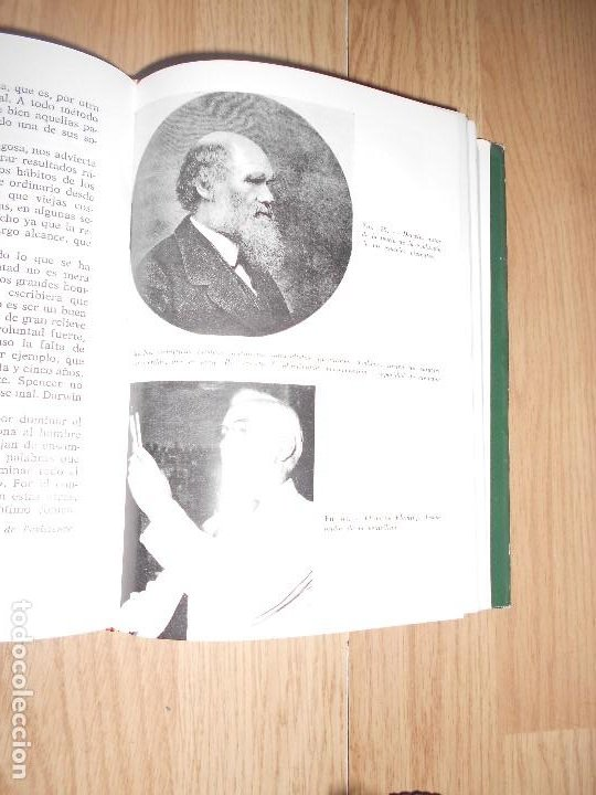 Libros de segunda mano: EL CARACTER autoeducacion para el exito en la vida - JOSE MARIA QUINTANA - ZEUS - Foto 2 - 200531766
