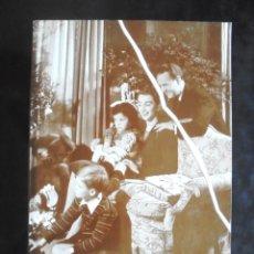 Libros de segunda mano: LA PAREJA ROTA LUIS ROJAS MARCOS 2003 ESPASA IMPECABLE 9A ED. Lote 206949256