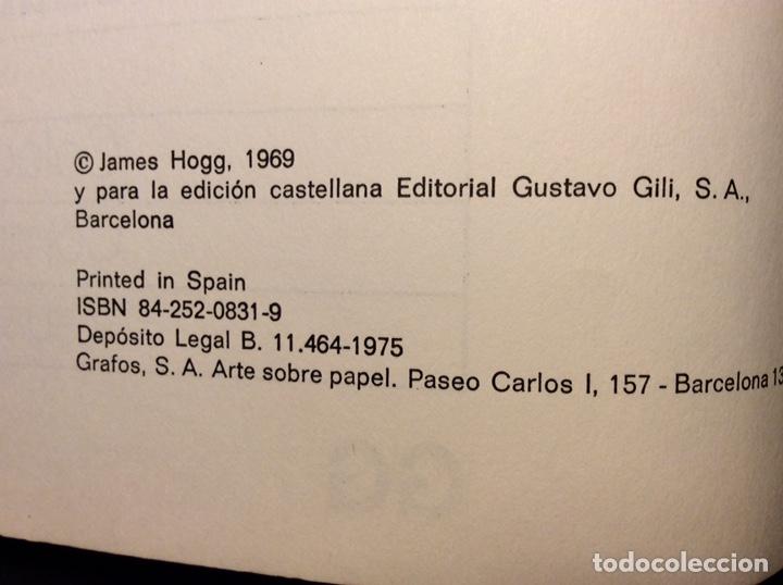 Libros de segunda mano: Psicología y artes visuales. Colección comunicación visual.GG - Foto 4 - 221319438