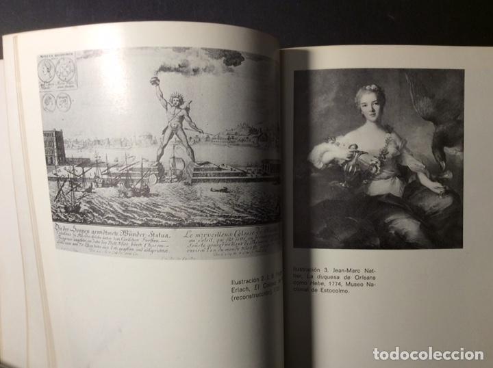 Libros de segunda mano: Psicología y artes visuales. Colección comunicación visual.GG - Foto 6 - 221319438