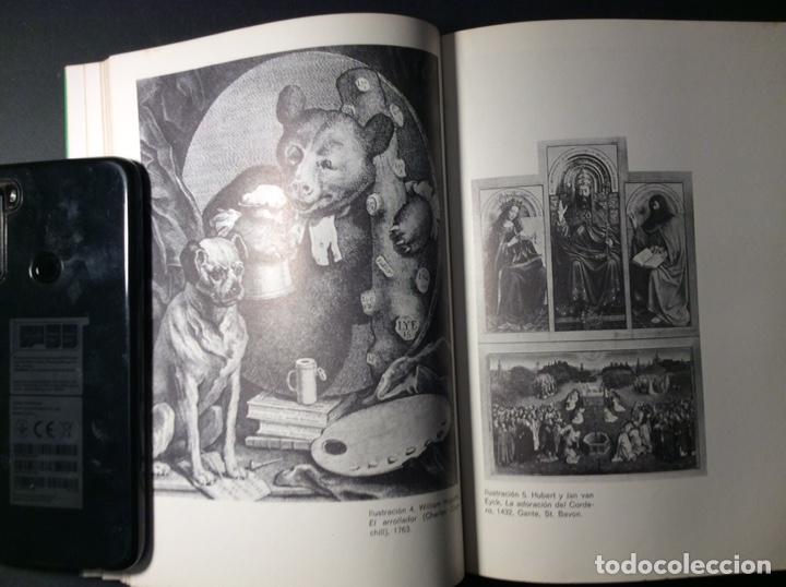 Libros de segunda mano: Psicología y artes visuales. Colección comunicación visual.GG - Foto 7 - 221319438