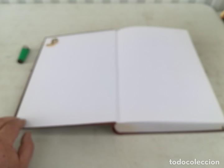 Libros de segunda mano: CONCORDANCIA SISTEMAS DIAGNOSTICOS DSM-IV Y CIE-10 UNIVERSIDAD SALAMANCA / ESQ702 / PSIQUIATRIA - Foto 3 - 221328081