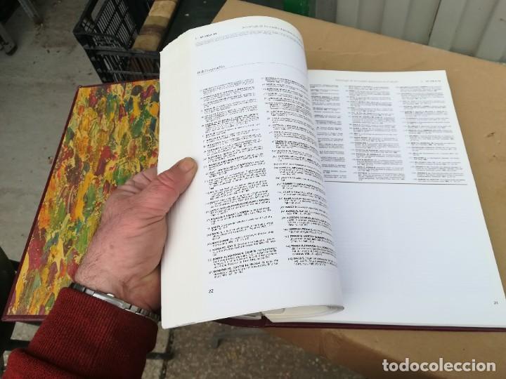 Libros de segunda mano: EMC PSIQUIATRIA -IDIOMA FRANCES - 6 TOMOS - ENCYCLOPEDIE MEDICO CHIRURGICALE - CJA 21-22 - Foto 7 - 245287590