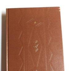 Libros de segunda mano: OBRAS COMPLETAS DE SIGMUND FREUD .TOMO I .1873 1905 . BIBLIOTECA NUEVA. Lote 262262435