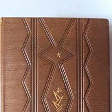 Libros de segunda mano: OBRAS COMPLETAS. VOLUMEN II. SIGMUND FREUD. Lote 262940815