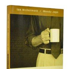 Libros de segunda mano: TU COACH INTERIOR - IAN MCDERMOTT Y WENDY JAGO. Lote 262942140