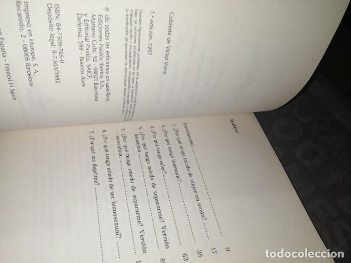 Libros de segunda mano: Freud explica... , Alberto Goldin - Foto 2 - 287958153