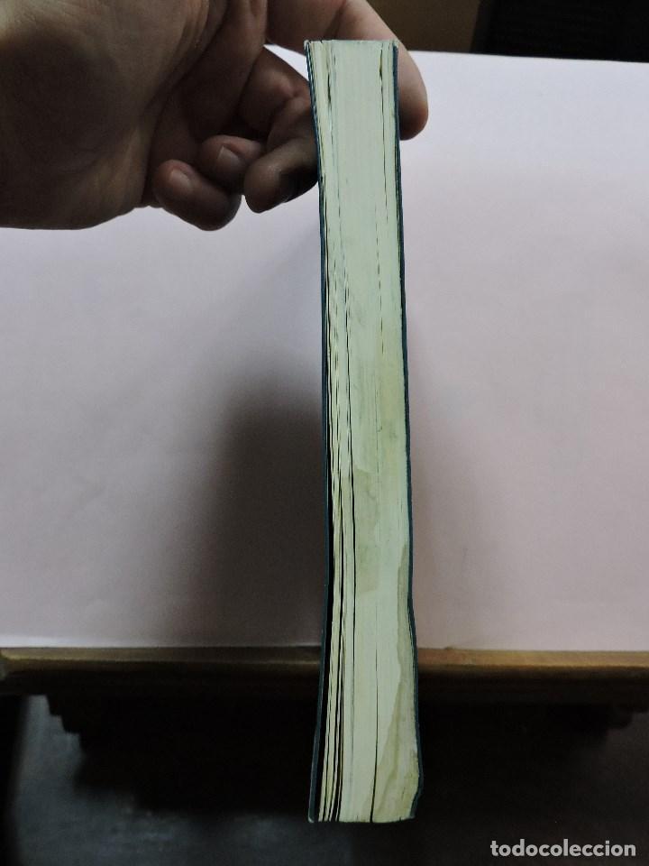 Libros de segunda mano: Violencia y psicopatía. RAINE, Adrián y SANMARTÍN, José. Ariel 4 1ª Ed. 2000 - Foto 2 - 287974593