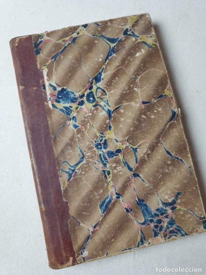 Libros de segunda mano: ELEMENTOS DE PSICOLOGIA - Foto 4 - 293543918