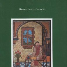 Livros em segunda mão: EL TOLEDANO PATRICIO DE LA TORRE (RE-093). Lote 8369016
