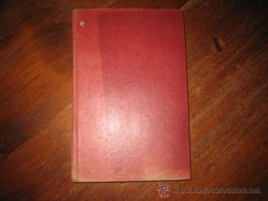 SAN IGNACIO LUTERO (Libros de Segunda Mano - Religión)