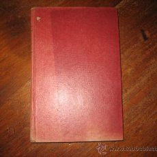 Libros de segunda mano: SAN IGNACIO LUTERO. Lote 11724962