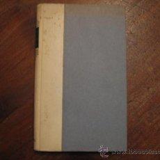 Libros de segunda mano: CARTAS DEL PAPA CELESTINO VI A LOS HOMBRES . Lote 12559221