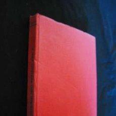 Libros de segunda mano: LA MISA CONTADA CON SENCILLEZ, POR FELICIANO L. GELICES. Lote 27372120