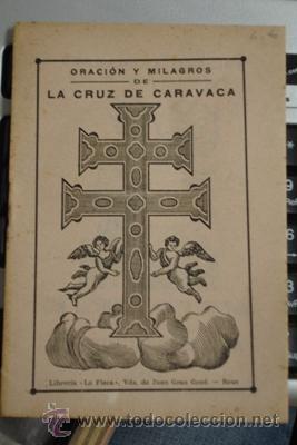 into the magic shop libro pdf español