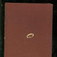 Libros de segunda mano: PIO XII A LOS ESPOSOS. 1963.. Lote 22868193